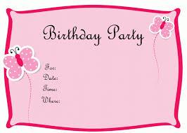 template elegant free barbie birthday invitations templates with