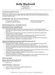 Uga Resume Builder Popular Thesis Statement Writers Services Gb A Persuasive Essay