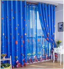 Blue Bedroom Curtains Fresh Bedrooms Decor Ideas - Kids room curtain ideas