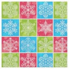 194 best custom wrapping paper images on wrapping