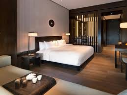 chambre hotel journ馥 10 best interior bedroom images on 50 shades