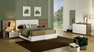 chambre pour adulte chambre adulte sur mesure prestawood