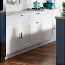shaker style kitchen cabinets white white shaker kitchen cabinets