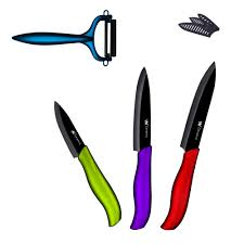 online get cheap global knife set aliexpress com alibaba group