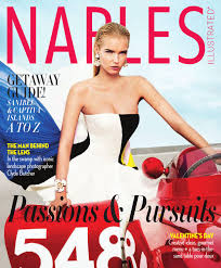 naples illustrated february 2012 by palm beach media group issuu