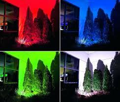 12 volt landscape lighting kits 12v led landscape lighting fixtures wedge base led 12 volt led