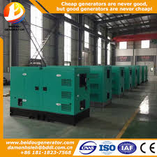 1000 kva generator price 1000 kva generator price suppliers and