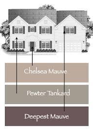 45 best virtual color consultations images on pinterest paint