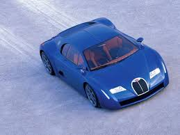 concept bugatti bugatti veyron successor reportedly capable of 0 to 62 mph in less