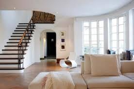 house inside modern interior design inside stylish house sweden april lentine
