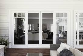 interior home pictures double french doors exterior custom closet sliding interior home