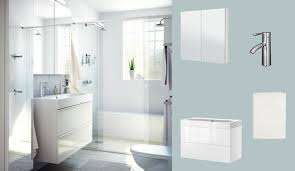 ikea bathrooms designs ikea bathroom ideas imagem5 ikea image of ikea sinks bathroom