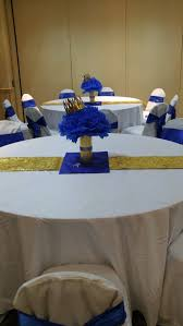 royal prince baby shower decorations baby shower prince decorations for baby shower prince decorations