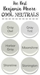 cool gray paint colors cool gray paint colors rpisite com