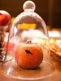 Halloween Wedding Reception Decorations Halloween by 136 Best Weddings Halloween Images On Pinterest Halloween Ideas