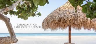 aruba resort manchebo beach resort hotel in aruba
