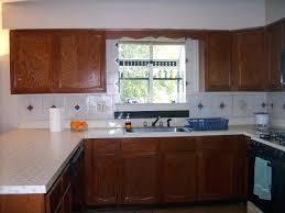 Kitchen Cabinets Houston Tx Used Kitchen Cabinets For Sale Bc Used Kitchen Cabinets Houston