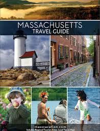 Massachusetts Travel And Leisure Magazine images Massachusetts travel guides jpg