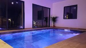 h el avec spa dans la chambre chambre privatif paca hotel avec dans la chambre