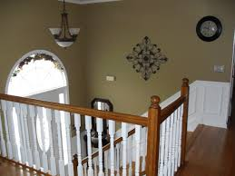 Home Entrance Decorating Ideas Pin By Sue Coakley Oldford On Remodel Pinterest Foyers Hgtv
