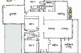 how to draw architectural plans uncategorized how to draw house plans inside imposing draw floor