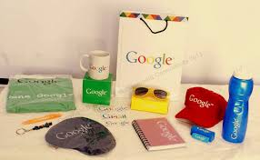 promotional items gift ideas giveaways marketing products