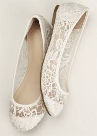 chaussures pour mariage les 25 meilleures idées de la catégorie chaussures de mariée