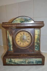 Antique Reception Desk by 262 Best Antique Items Images On Pinterest Antique Items