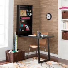 Fold Out Convertible Desk Wall Mounted Shelves Desk Interior U0026 Exterior Doors