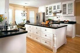 kitchen cabinet cost calculator kitchen cabinet cost estimator cabinet cost calculator kitchen