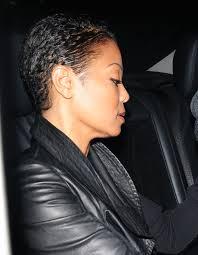 boycut hairstyle for blackwomen trendy short haircuts 2010 for women yusrablog com