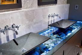 virtual bathroom design idea ewdinteriors