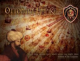 Mehmet Ottoman Wallpaper 1024x780 Px Fatih Sultan Mehmet Ii Mehmet Ottoman