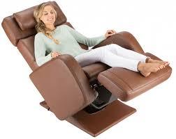 X Chair Zero Gravity Recliner Colors Of The Pc 8500 Zero Gravity Electric Power Recline Perfect
