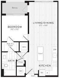 floor plans anthem house apartments the bozzuto group bozzuto