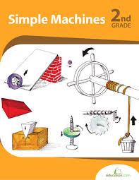 printable workbooks math science reading u0026 more page 6