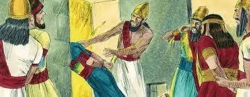 kids talk daniel 3 big bible adventure 52 blog of dan