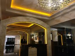 cuisine interiors interiors picture of sepia authentic lucknowi cuisine lucknow