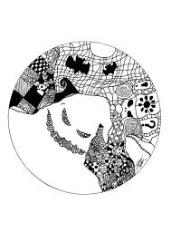 free haloween images free halloween mandala coloring pages coloring pages
