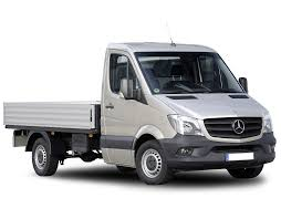 mercedes png mercedes benz sprinter reviews carsguide