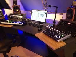 bureau home studio le forum d ip afficher le sujet thomann la grande aventure