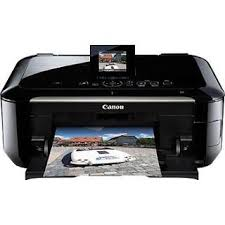 download resetter mg2170 mg2270 and mg5270 11 best canon pixma mg series images on pinterest cannon canon
