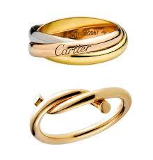 prix d un mariage bague mariage femme prix dans prix d une bague de mariage