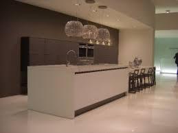 modele de lustre pour cuisine modele de hotte pour cuisine modele de lustre pour cuisine cool
