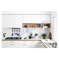 ustensiles de cuisine en l ustensiles de cuisine beau collection ustensiles en inox cuisine