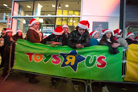 black friday thanksgiving day 2015 target toys r us open money