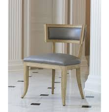 Distressed Leather Dining Chairs Grey Leather Dining Chairs Grey Leather Dining Chairs Taylor