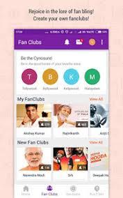 my fan club rewards fankick movies entertainment fanclubs rewards apps on google play