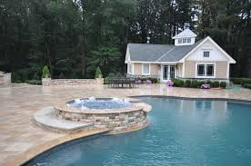 ideas about pool houses on pinterest pools swimming and idolza
