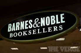barnes and noble black friday nook simple touch barnes u0026 noble the verge